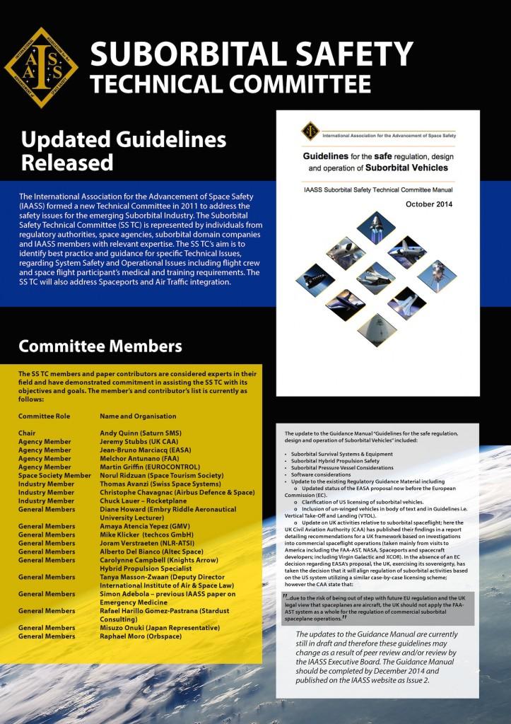 suborbital_tech_2014_poster